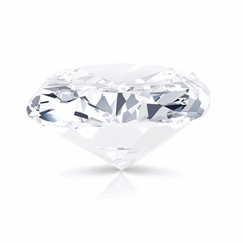 Quality Diamonds Find Out More About The Cushion Cut Diamond