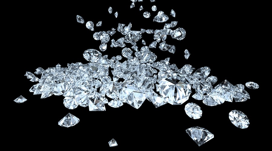 The Difference Between Certified Uncertified And Self Certified Diamonds Quality Diamonds