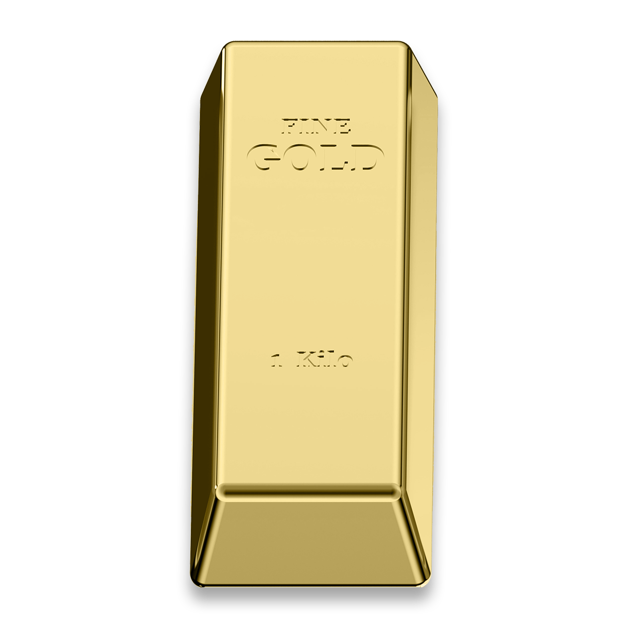 Find Out About The Advantages And Disadvantages Of Yellow Gold