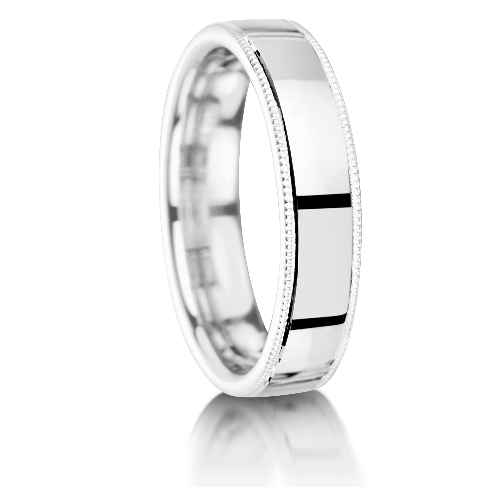 bands trendy groom rings for any recently wedding blog