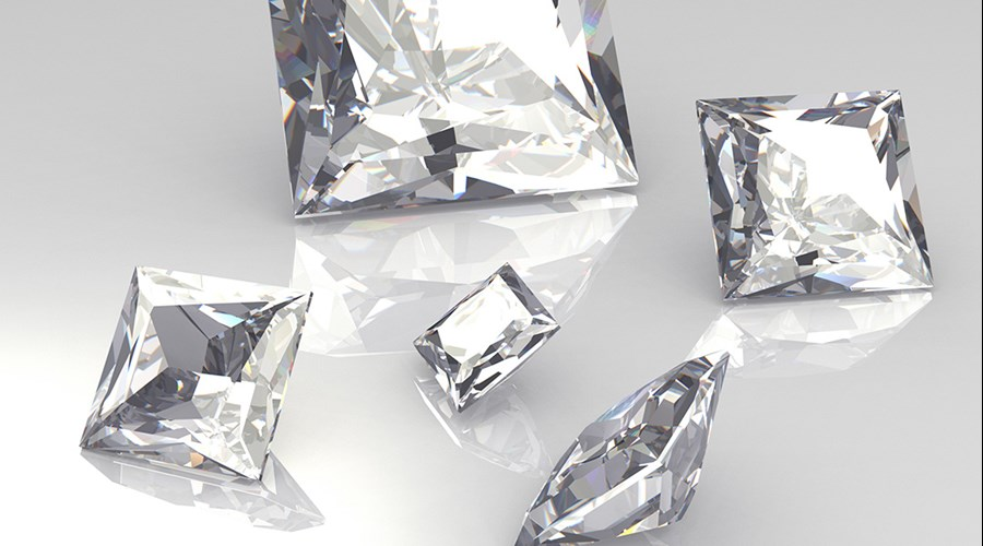 Diamond Educational Videos