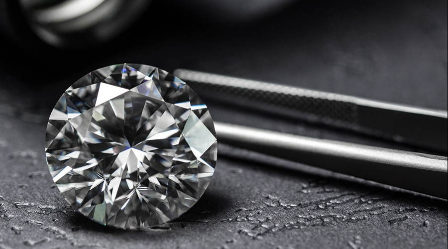 Lab Grown Diamonds | Quality Diamonds