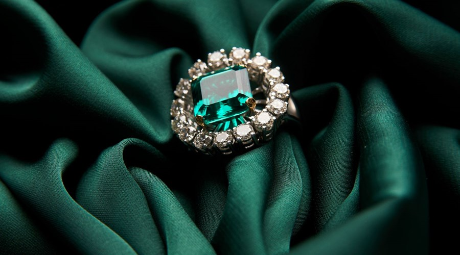 The Influence of Recent Royals Engagement Rings on Jewellery trends