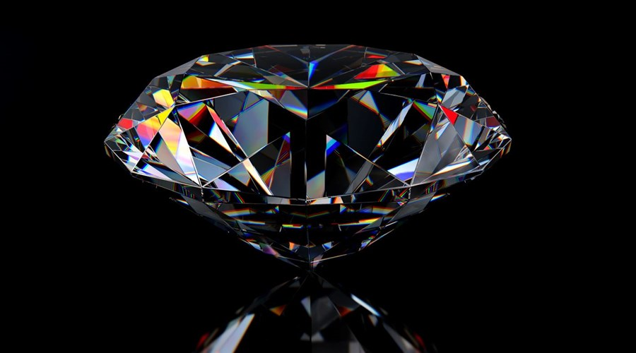 How to buy a diamond with Va-Va-VOOM, Part 2