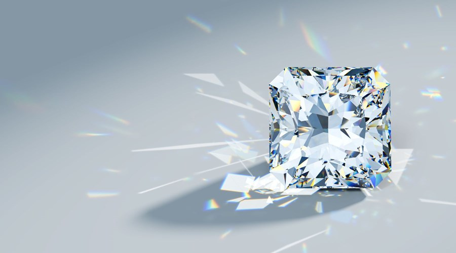 Why Choose a Radiant Cut Diamond?