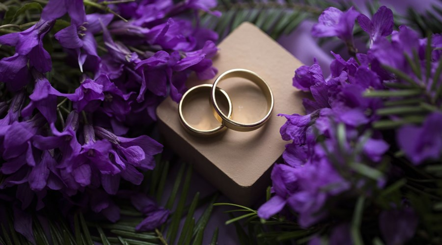 When's the best time to buy your Wedding Rings?