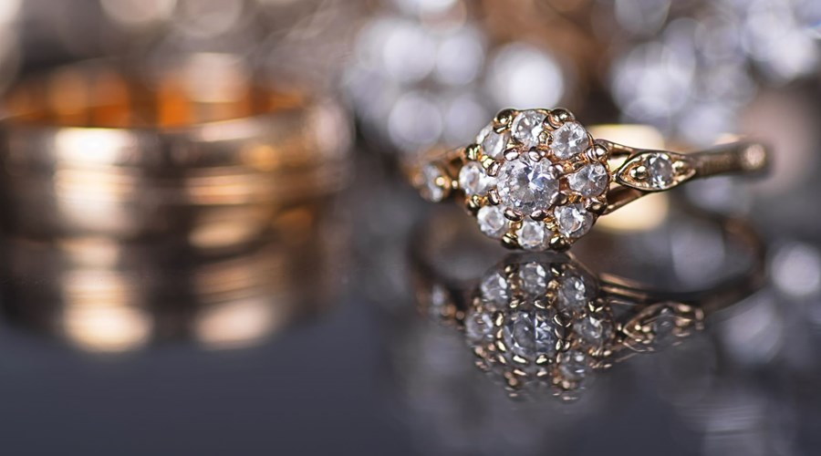 Should I Insure My Diamonds?