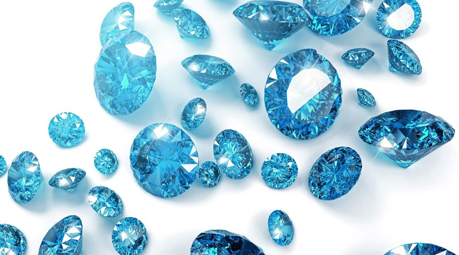 All About December Birthstones